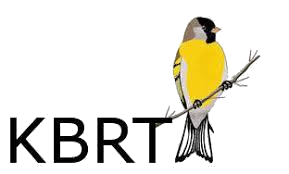 kbrt-logo-1.png