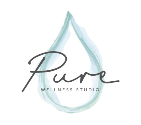 Purewellness.png