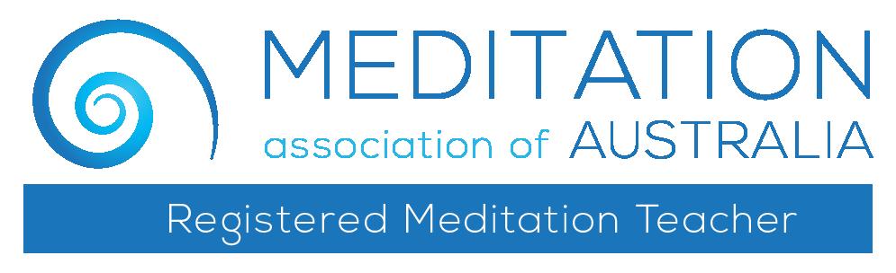 Mirosuna Meditation Australia accreditation.png