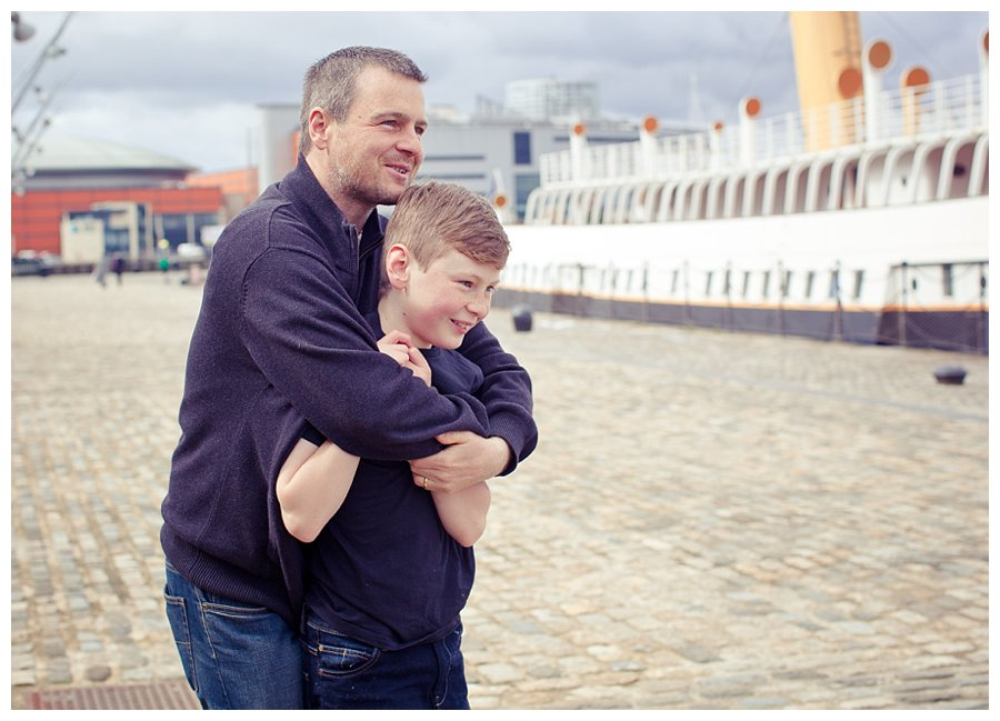 Family-photography-belfast-bangor-fathers-day_0007.jpg