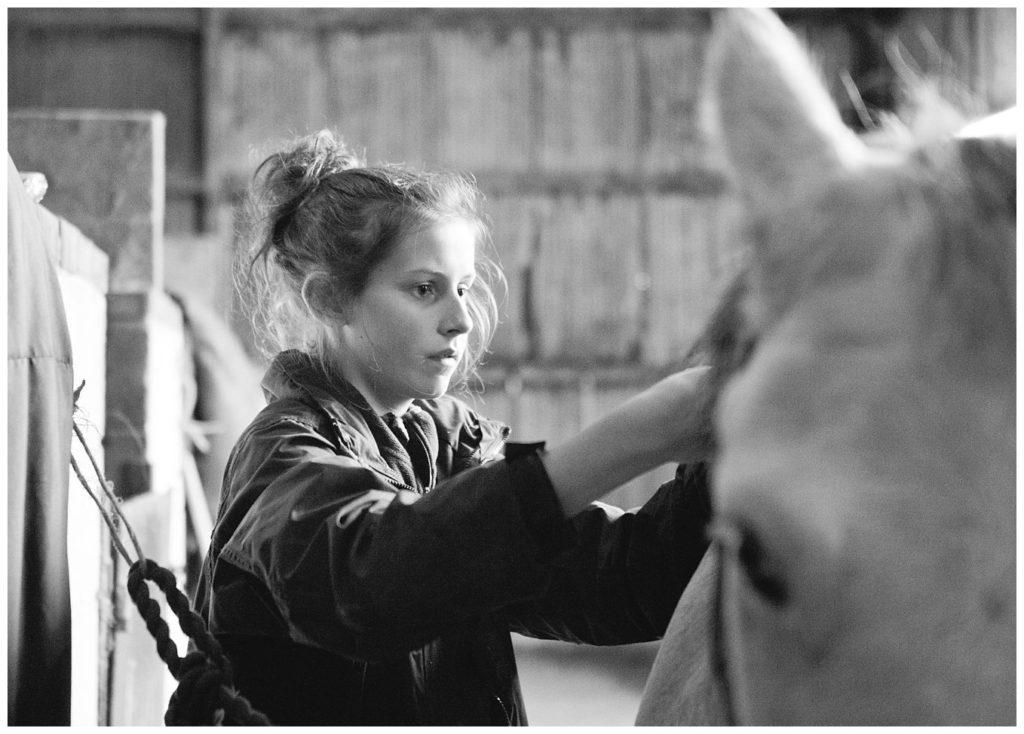 lifestyle-animal-horse-portrait_0010-1024x734.jpg