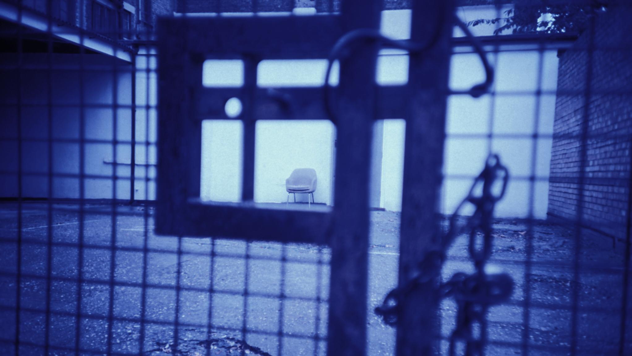 chair&gate2.jpg