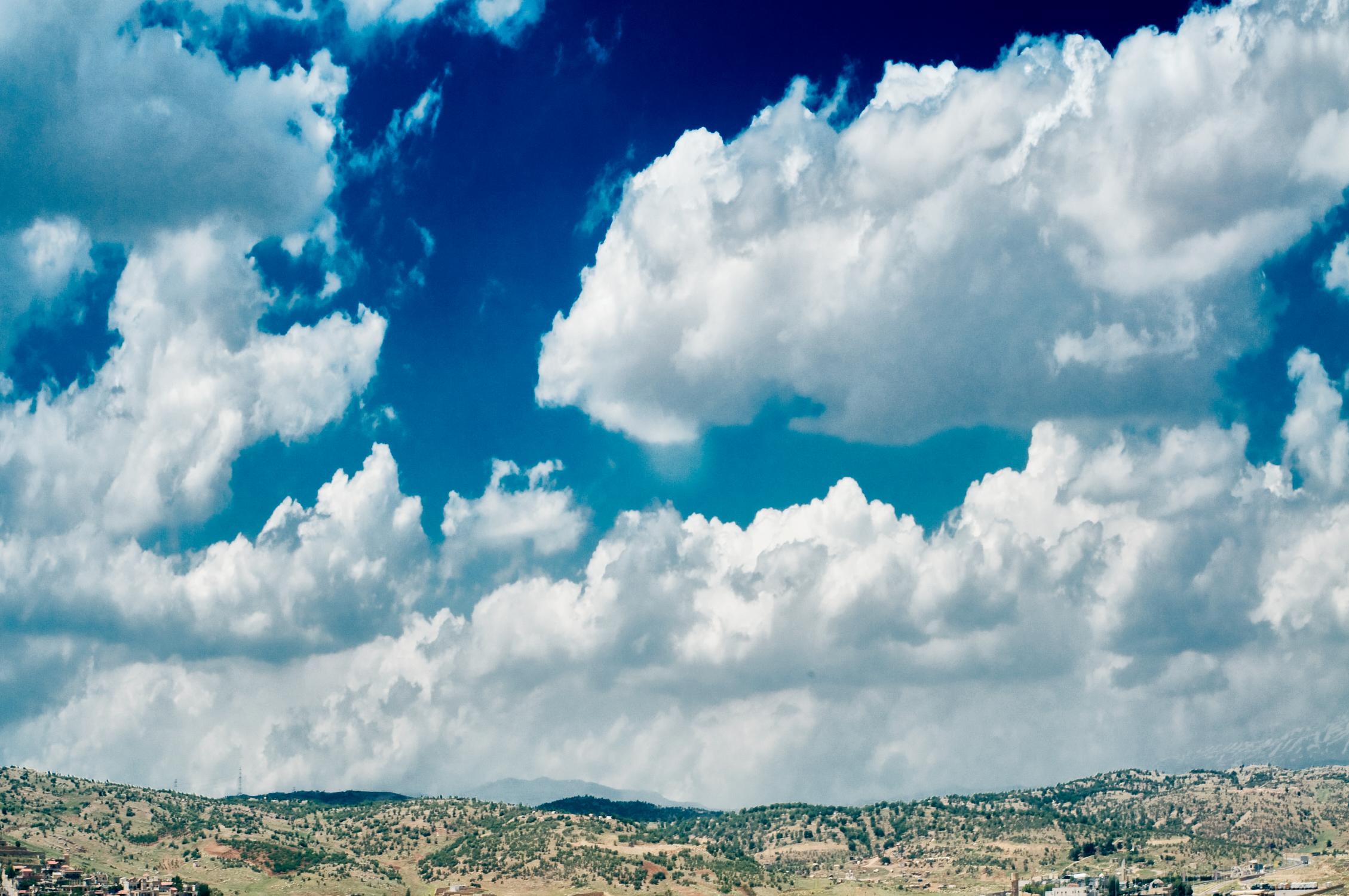 duncantelford_syria_clouds.jpg