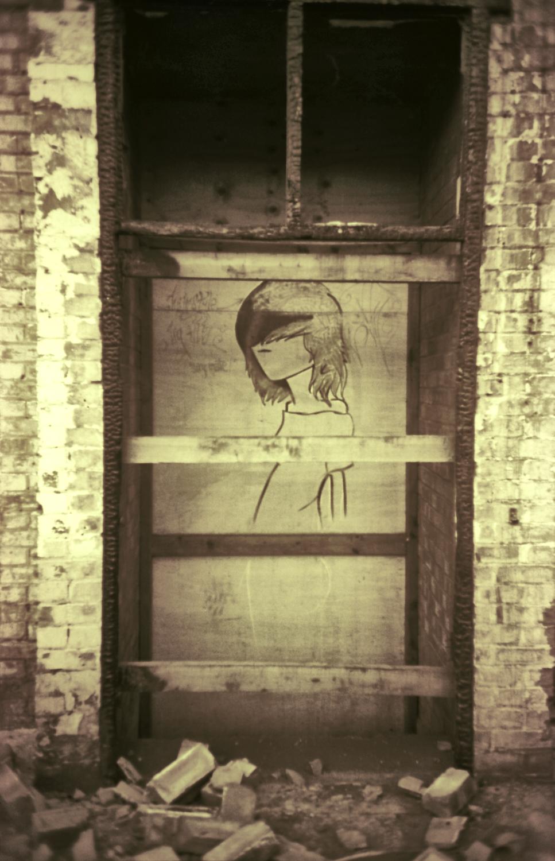 duncantelford_tilburygraffiti.jpg
