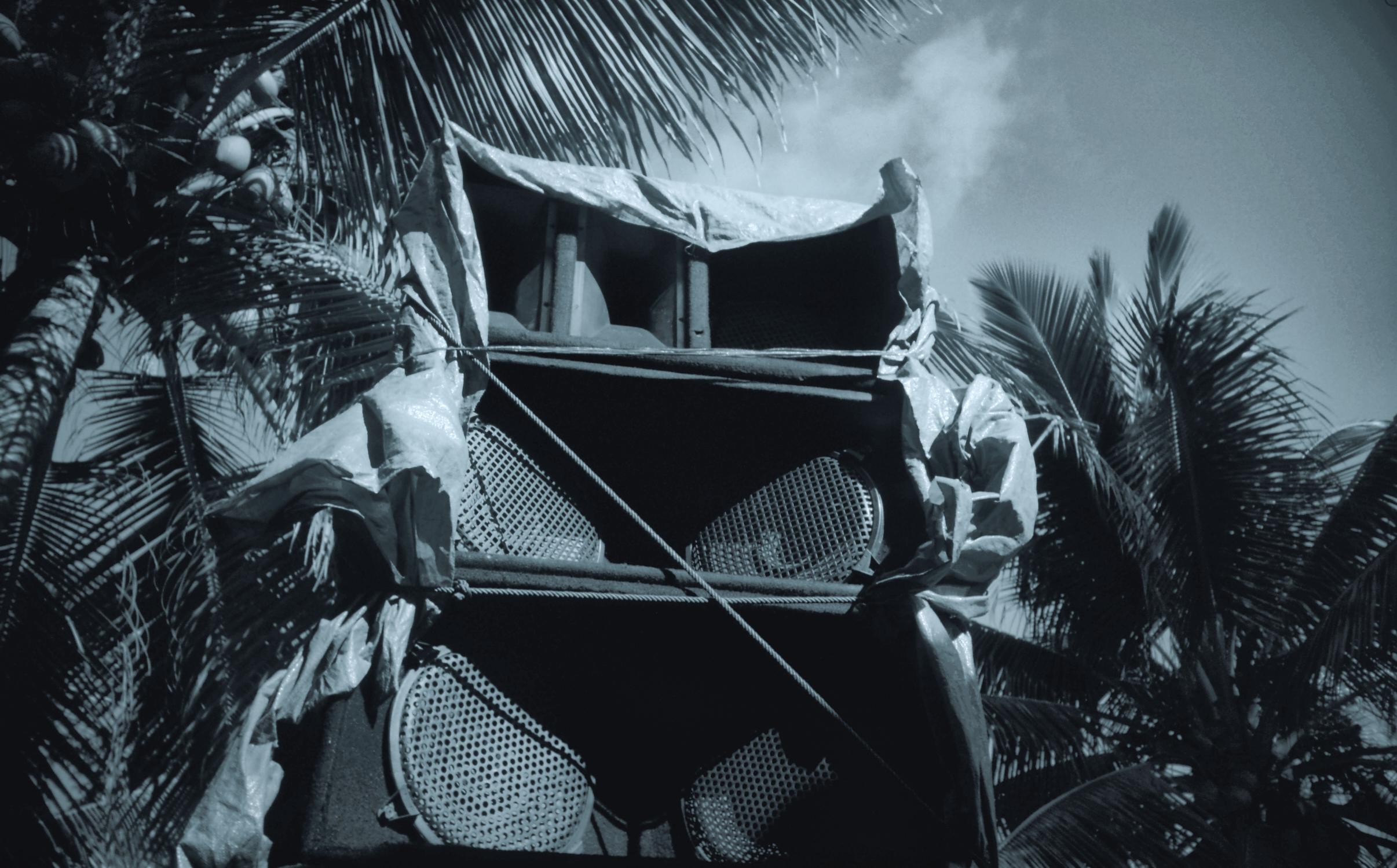 duncantelford_heavy sound.jpg