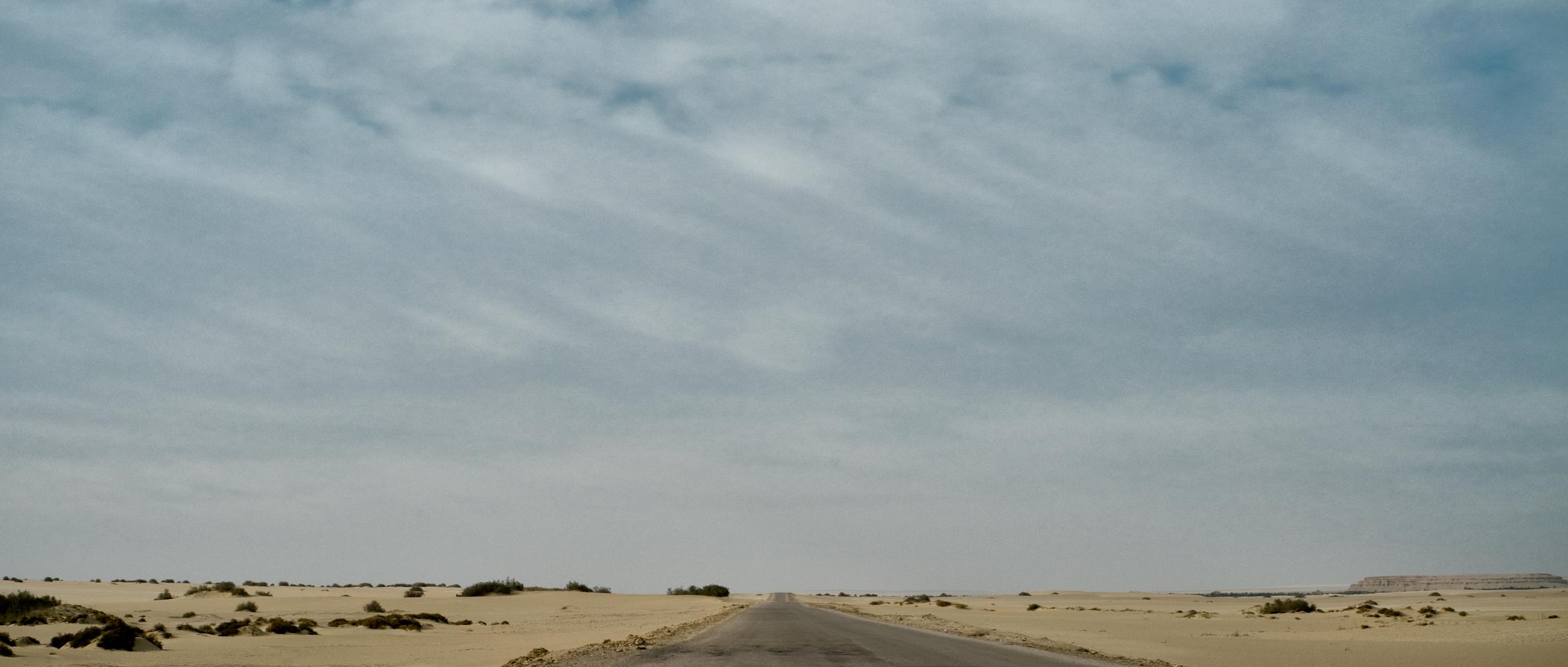 duncantelford_libyan sky.jpg