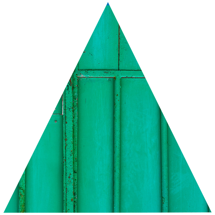 Green-Image-Triangle.png