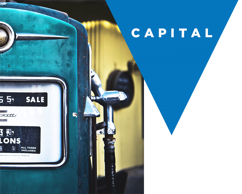 - Capital is the fuel that funds our projects.Are you looking to generate post-tax returns of 8-10% per annum over 3 to 5 years?We tailor debt investments in our group and projects for individuals, corporates and self-managed pension plans including ARFs, PRSAs and SIPPs.