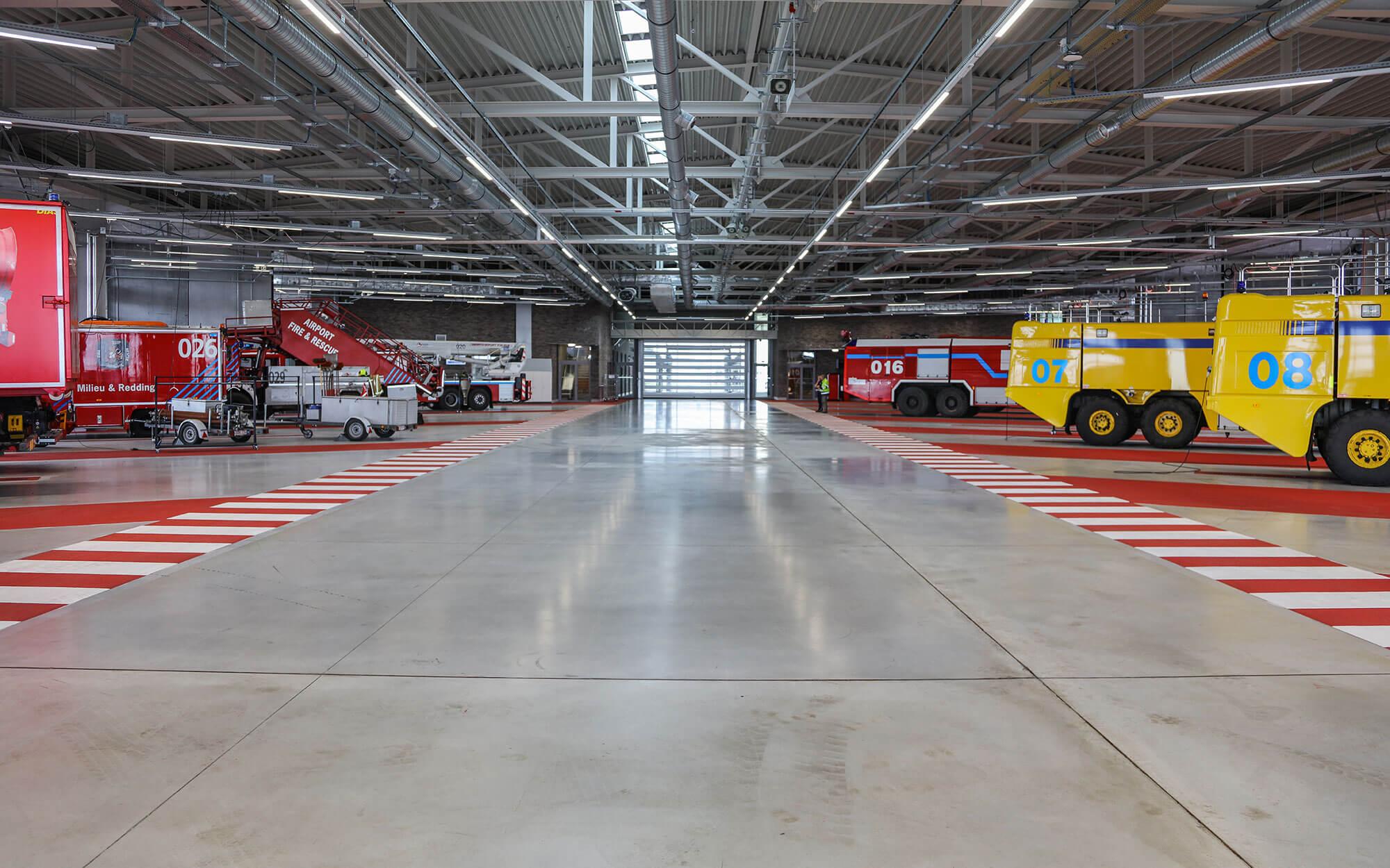BAC_brandweer_zaventem_interieur_stelplaats_lengte.jpg