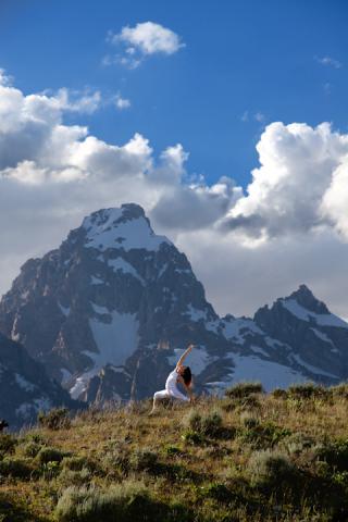 akasha-yoga-photos-197214.jpg