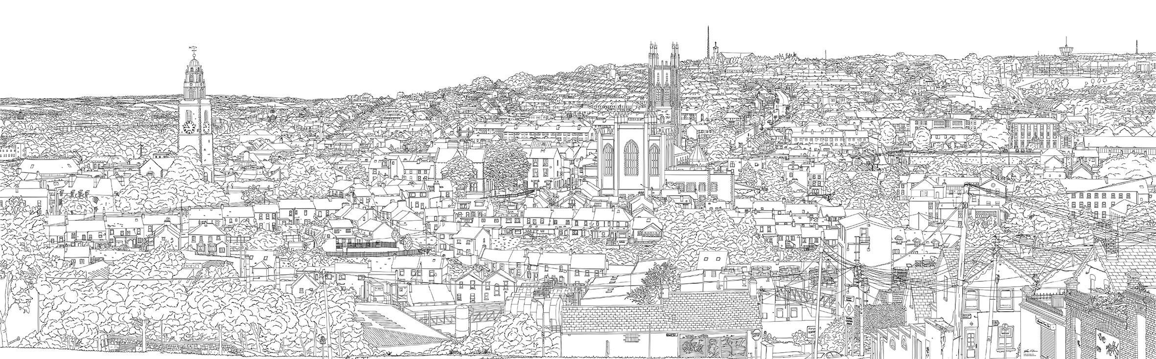 Cork-Northside-full.jpg