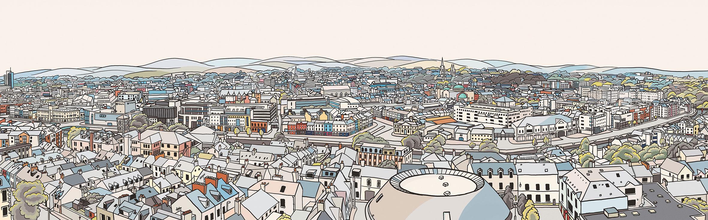 Cork-City-full.jpg