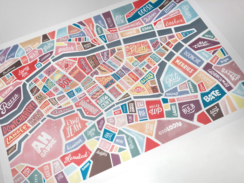 Cork+Slang+Map+photo.jpg