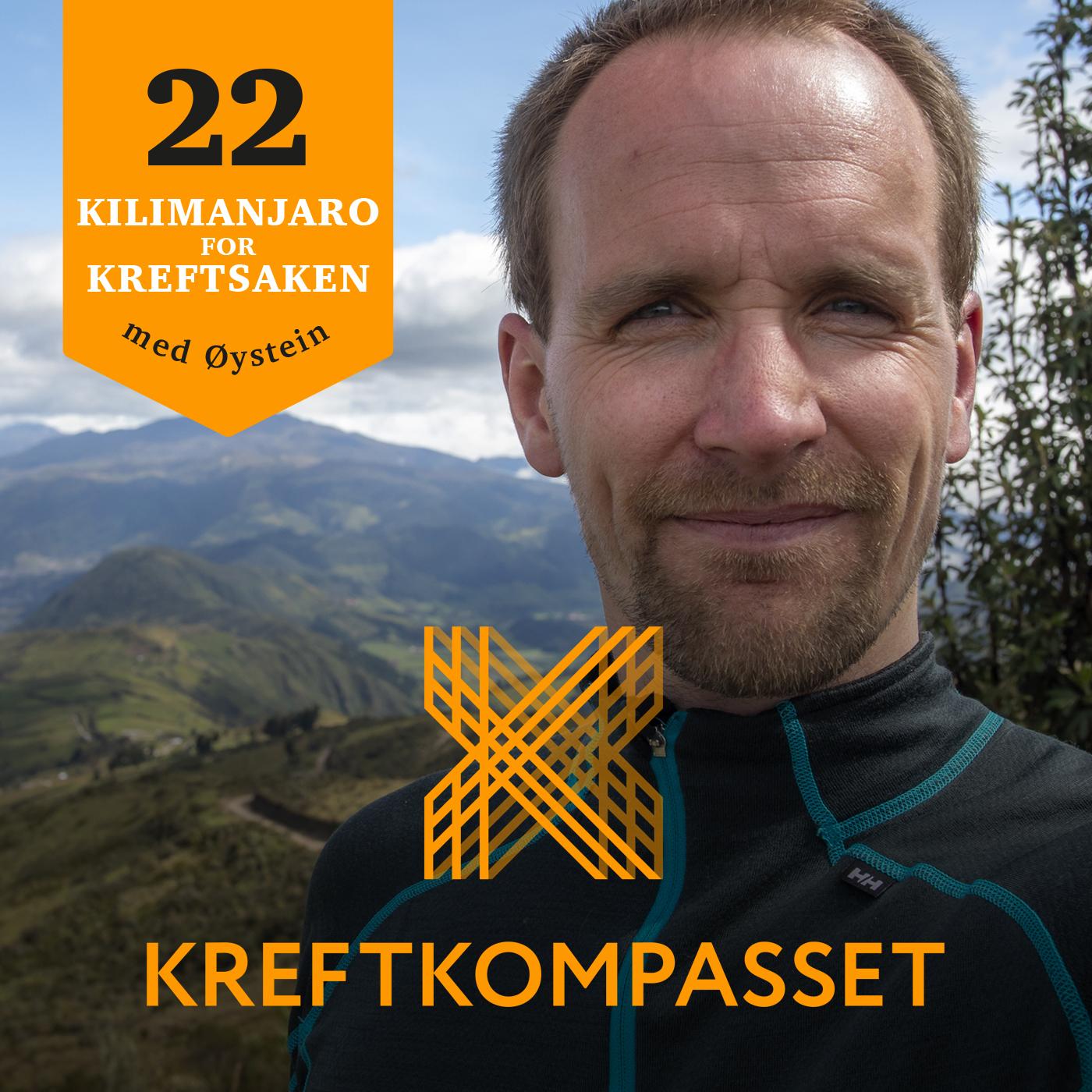 Episode 22 Kreftkompasset_Oystein_1400.jpg