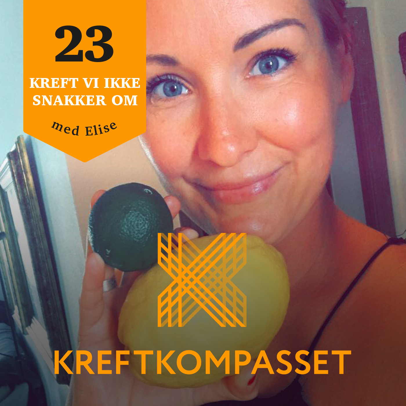 Episode 23 Kreftkompasset_Elise_1400.jpg