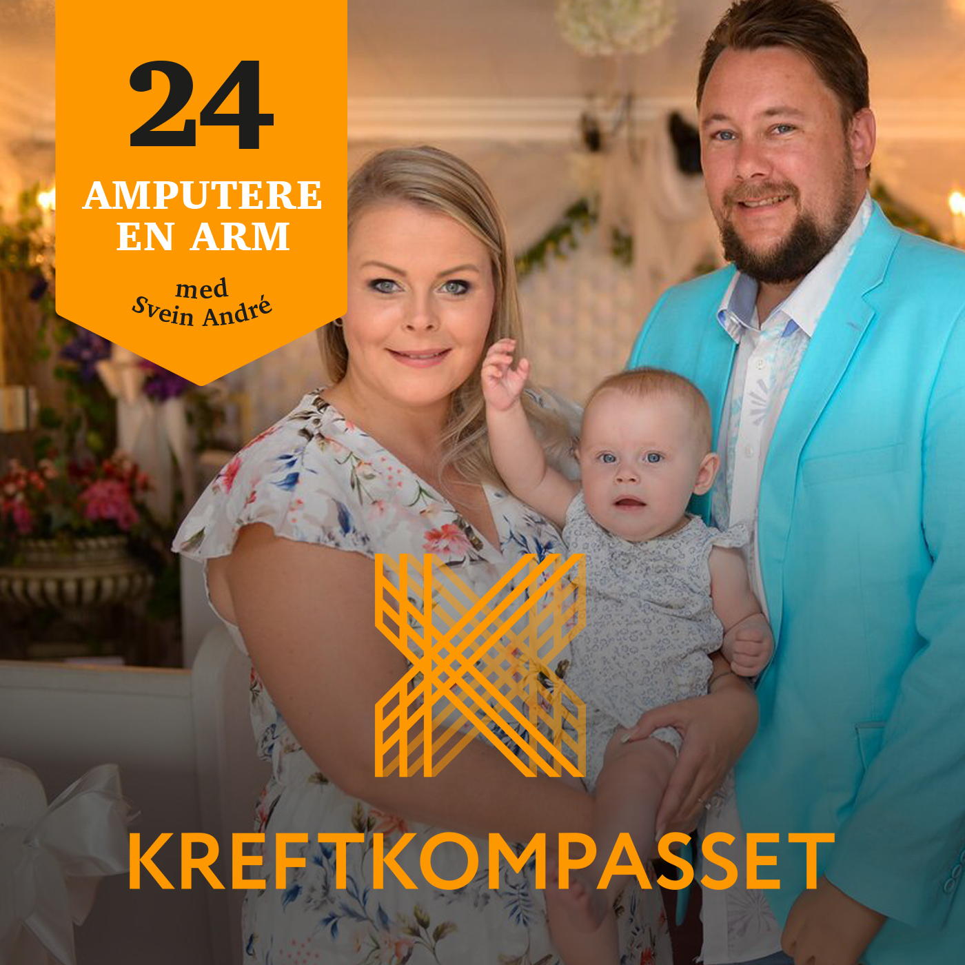 Episode 24 Kreftkompasset_Svein André_1400.jpg