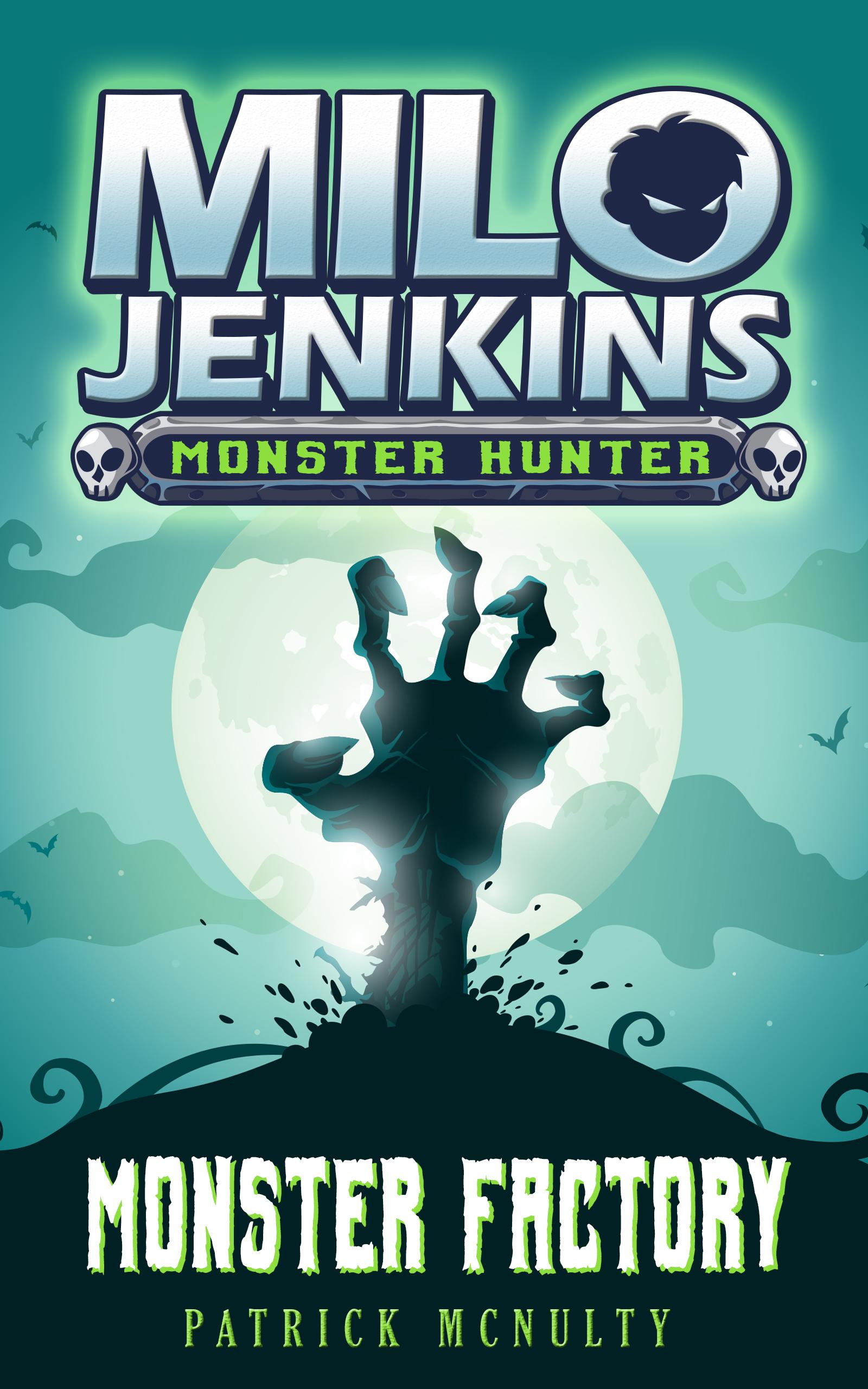 Milo Jenkins Monster Factory 1600 x 2560 v1.jpg