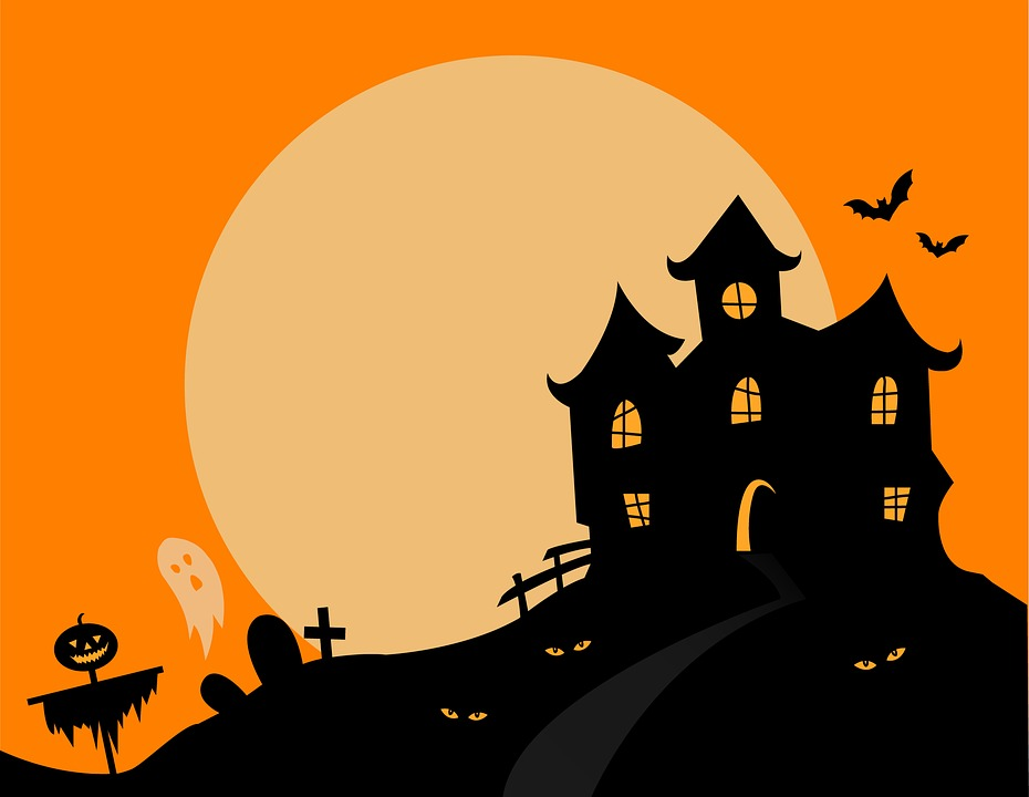 haunted-house-2839157_960_720.jpg