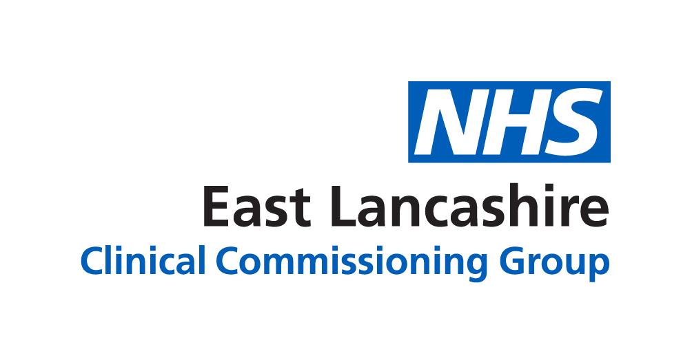 East Lancashire CCG Logo – RGB Blue-A4.jpg