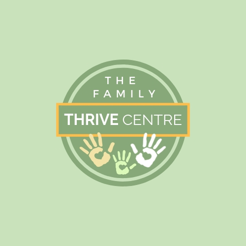 The Family Thrive Centre… - The Centre opened for business in January 2019. It is the fulfilment of a long term vision of the co-founders and Trustees of FRVF to bring back local services for families to the heart of our local community.We are delighted with our first permanent base, enabling us to offer our 1:1 support in a flexible manner throughout the week and into the early evening. We are very grateful to Ribble Valley Borough Council (who own the building) for recognising the need for our work and supporting us in bringing our vision to life. We are also extremely grateful to a dedicated bunch of volunteers who turned out on their weekends and days off to help us re-decorate the building.