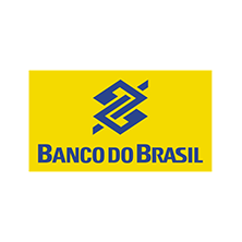 Copy of Banco do Brasil