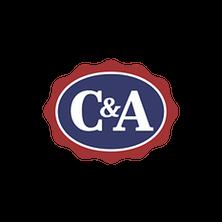 Copy of CeA
