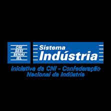 Copy of CNI