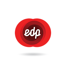 Copy of EDP