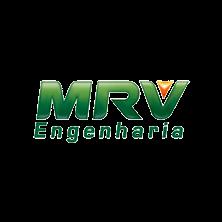 Copy of MRV