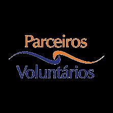 Copy of Parceiros Voluntários