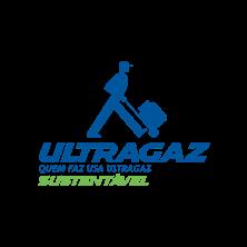 Copy of Ultragaz