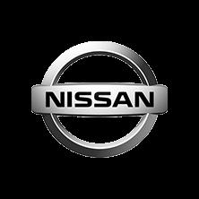 logo_nissan.png