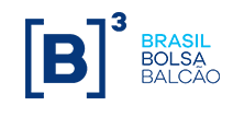 LogoB3_Dep.png