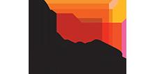 LogoPWC_Dep.png