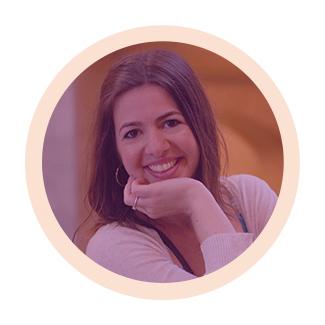 Giuliana-Preziosi.jpg