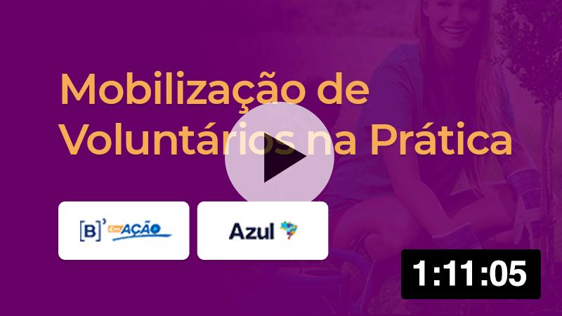 WebinarAzulbB3.png