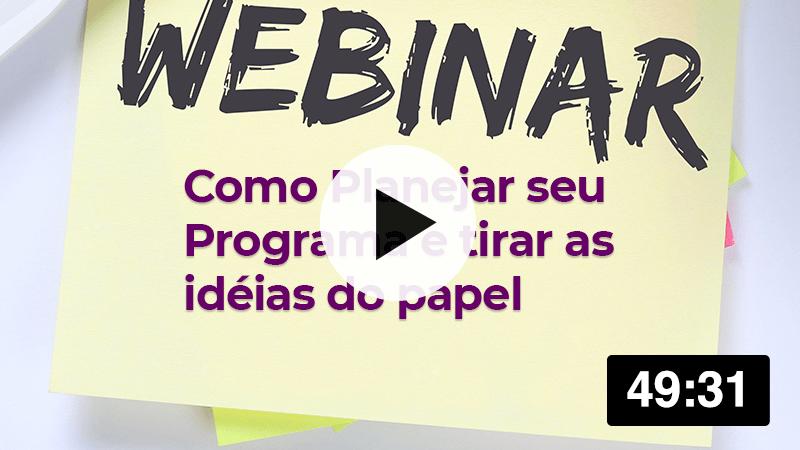 WebinarPapel1.png