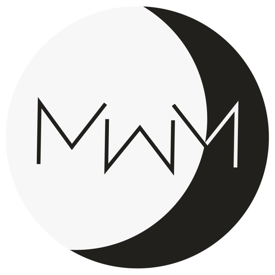 MoonwatchMedia_1.jpg