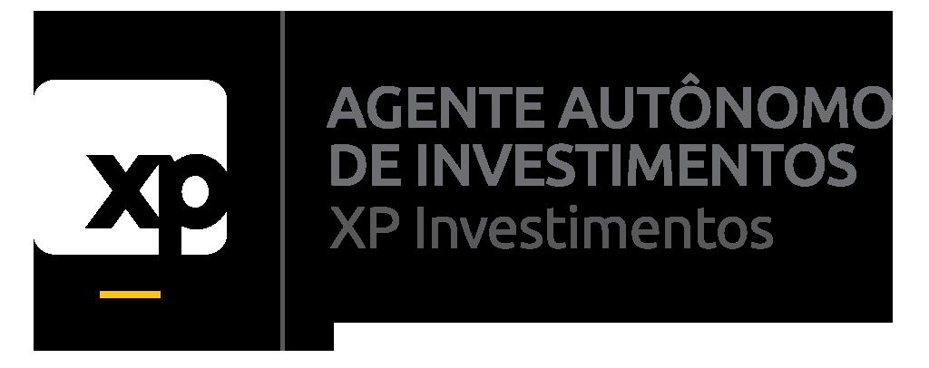 Logo_XP_AAI_para_Fundo_Preto.png