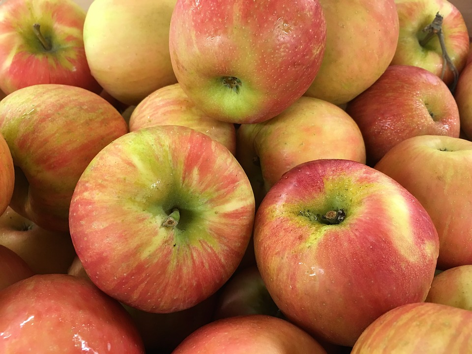 apples-1947711_960_720.jpg