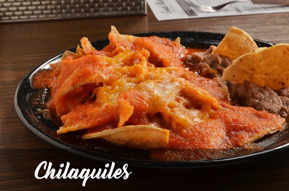 Chilaquiles.jpg