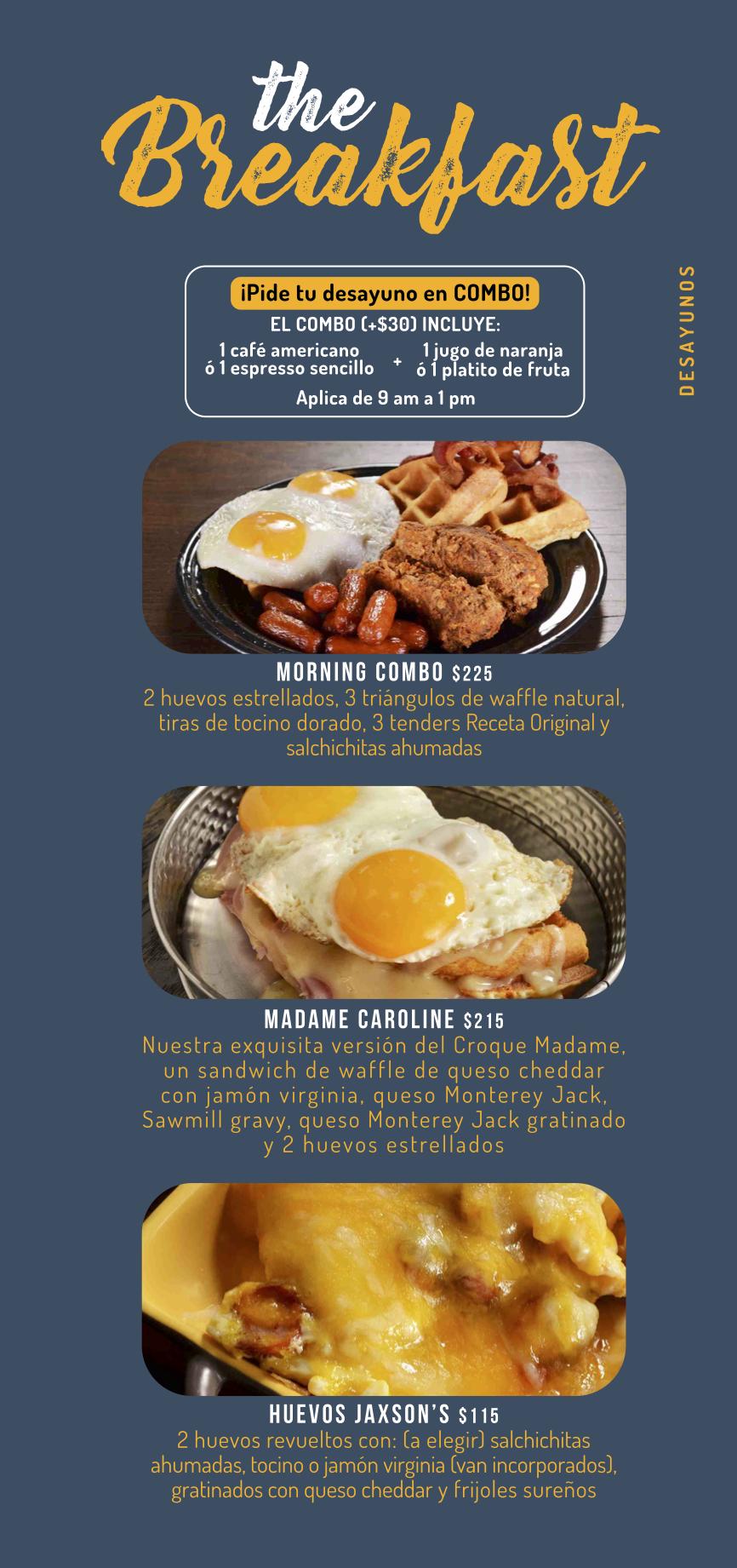 Jaxsons.menu.2019-5.jpg