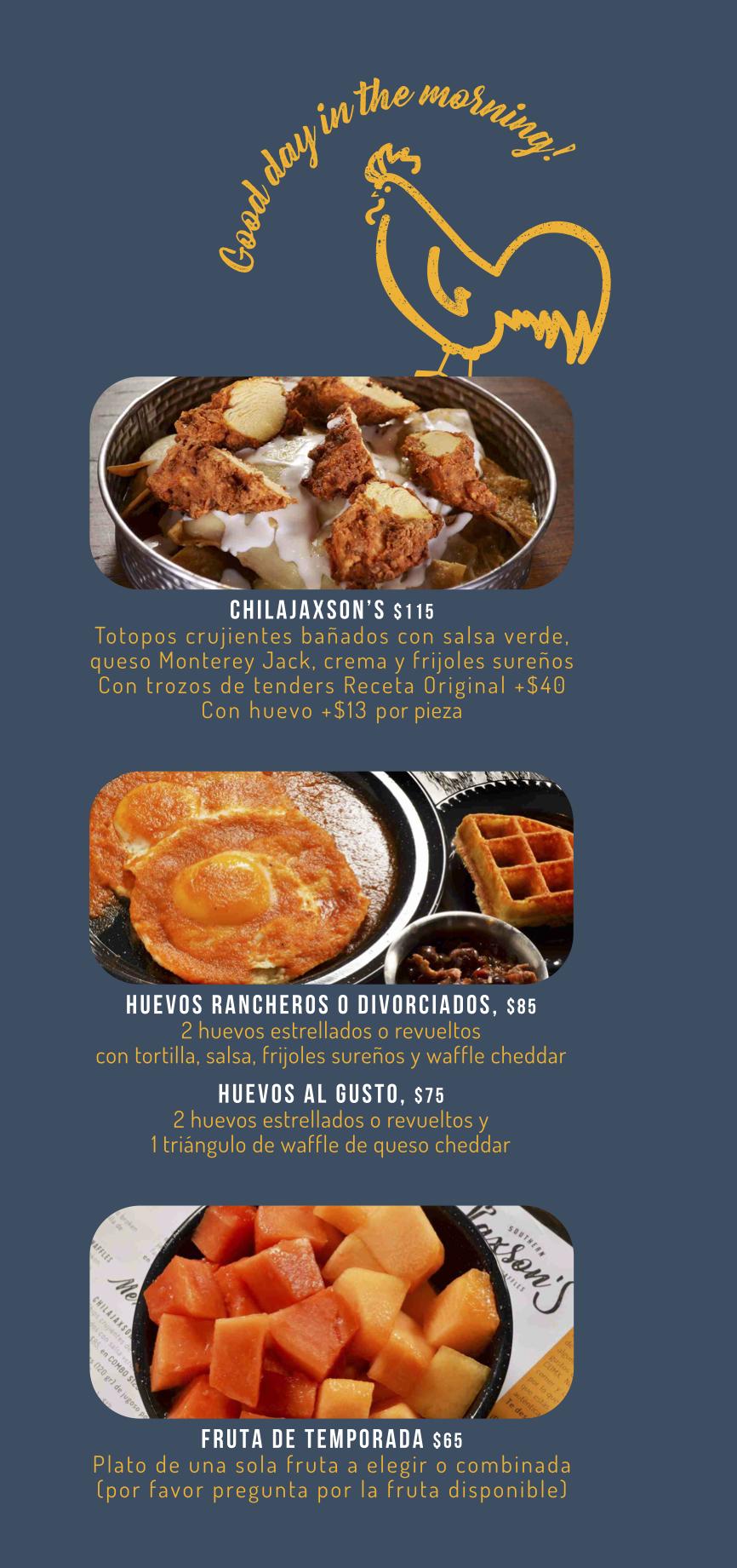 Jaxsons.menu.2019-6.jpg