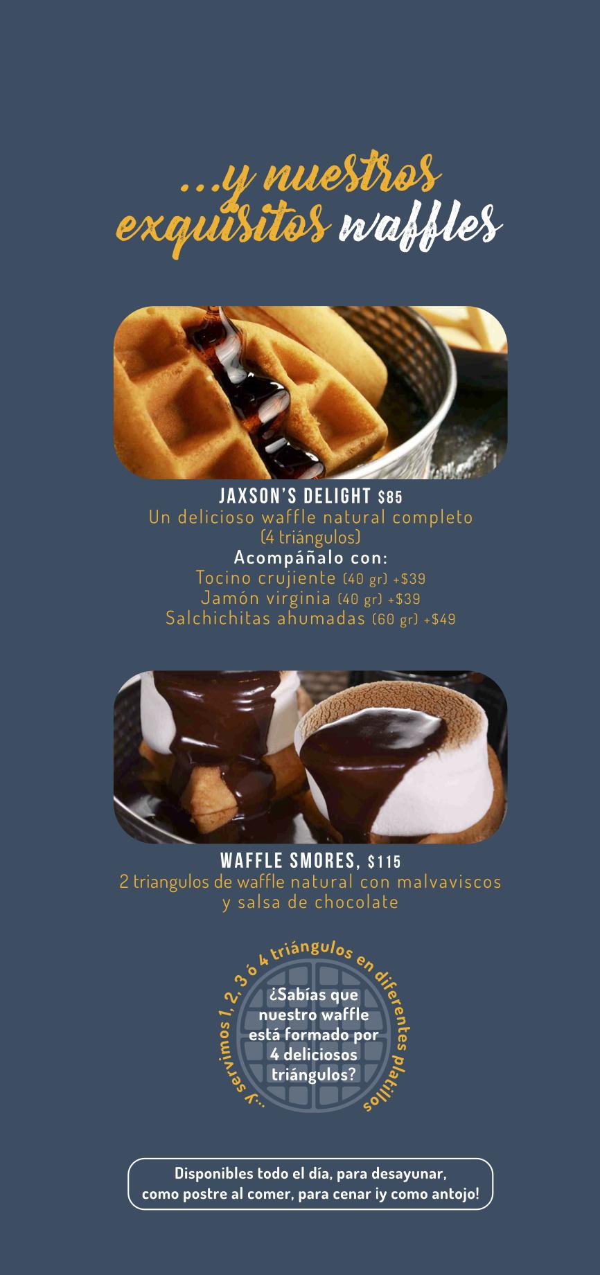 Jaxsons.menu.2019-7.jpg