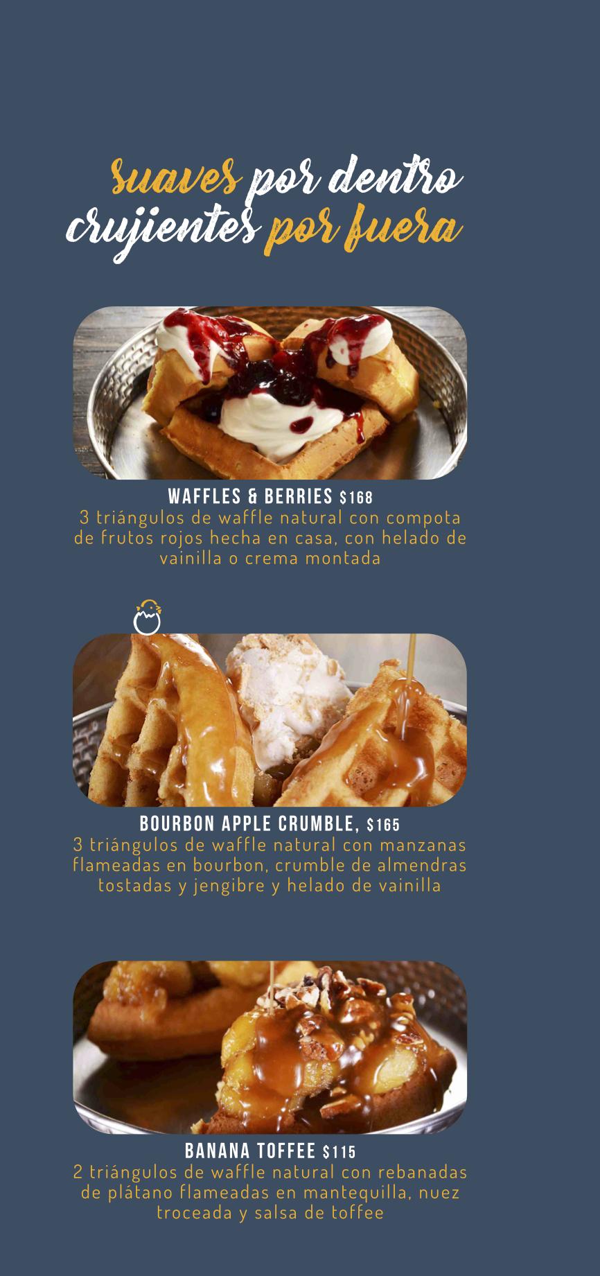 Jaxsons.menu.2019-8.jpg