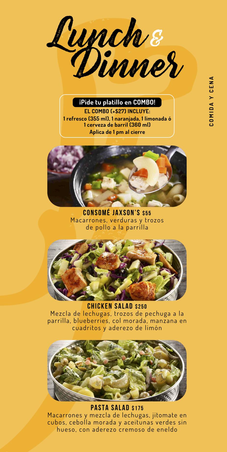 Jaxsons.menu.2019-9.jpg