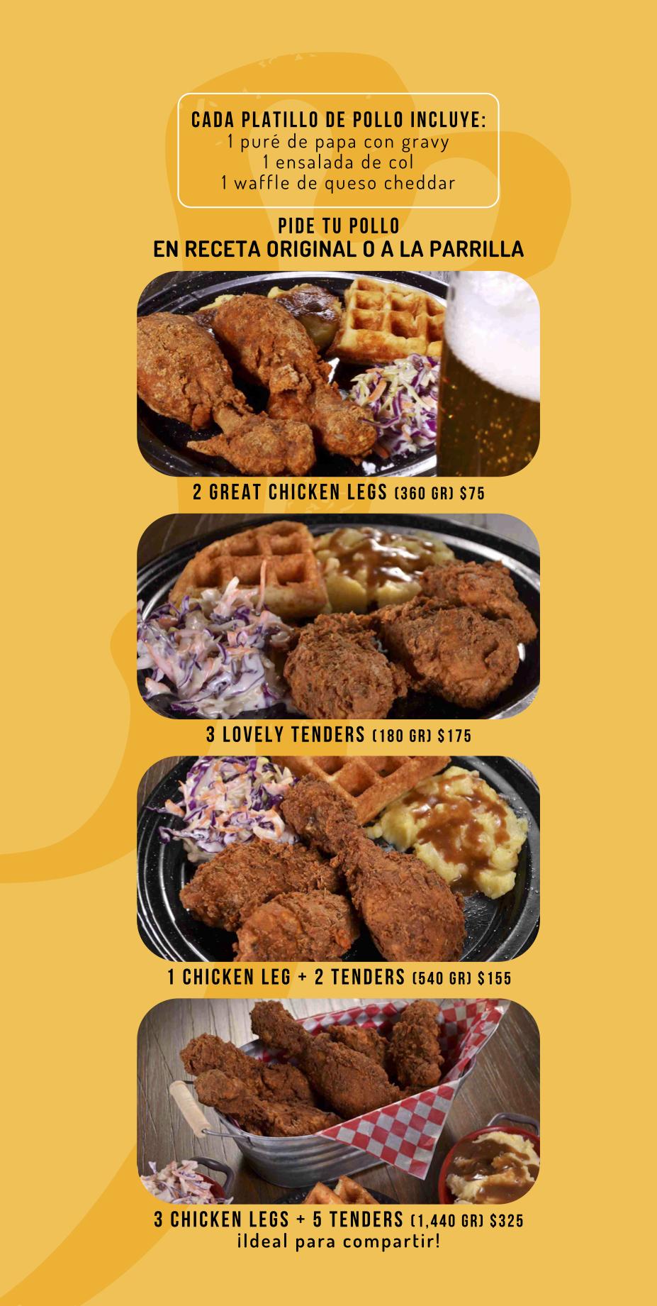 Jaxsons.menu.2019-11.jpg