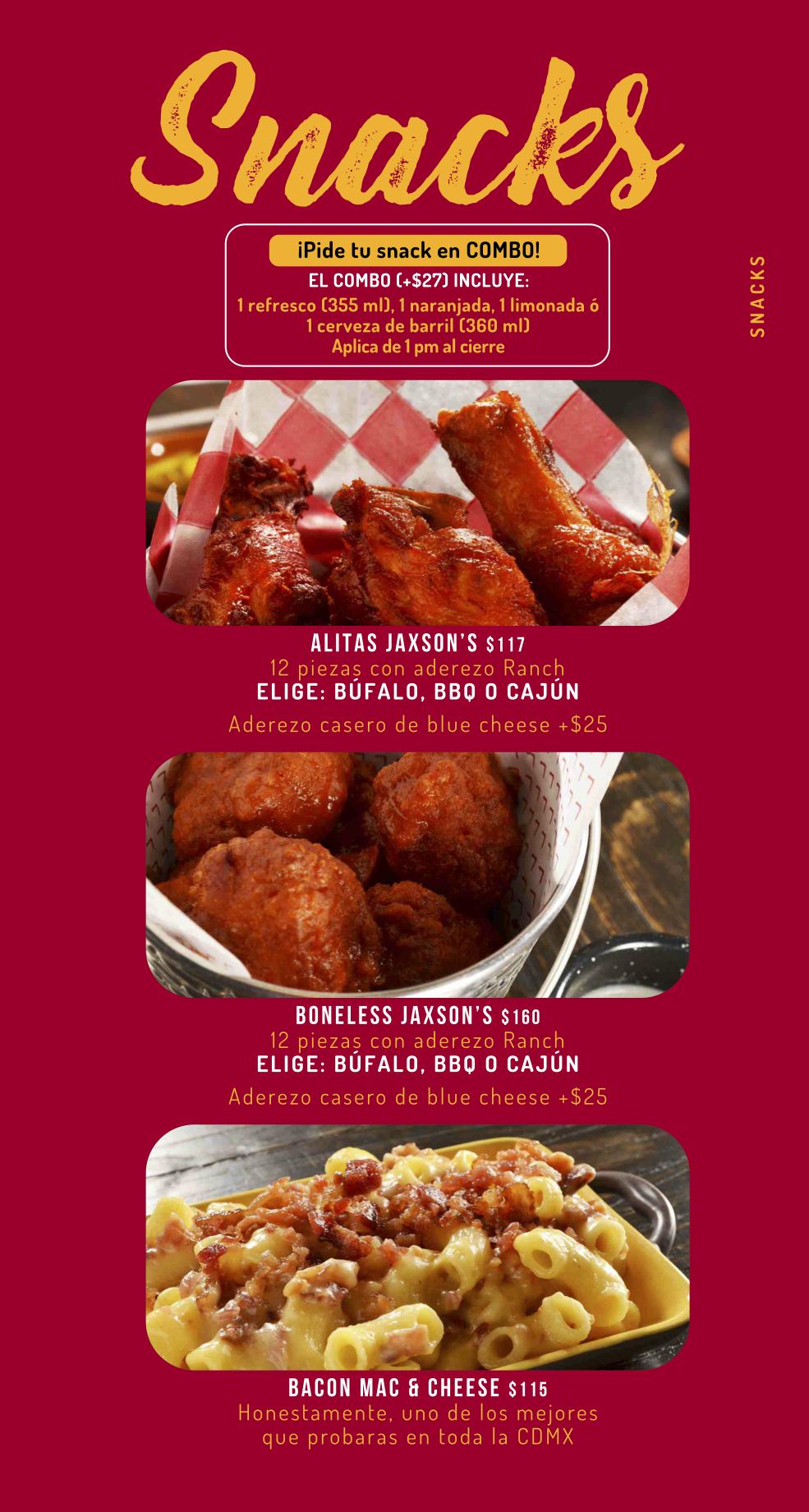 Jaxsons.menu.2019-13.jpg