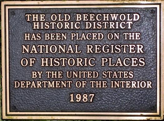 Commemorative plaque_National Register of Historic Places.jpeg