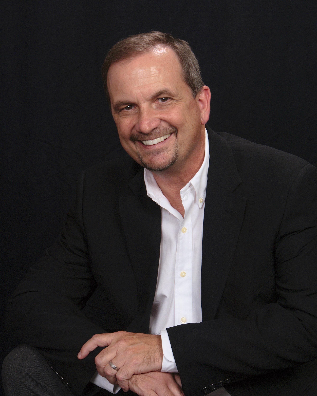 Bill O'Malley, Managing partner -